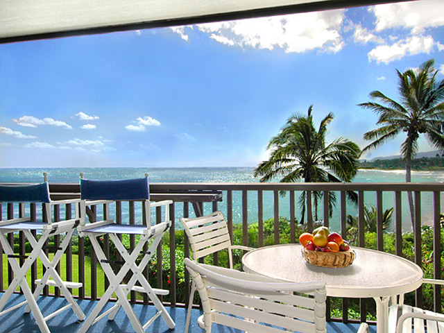 Vacation home rental 142