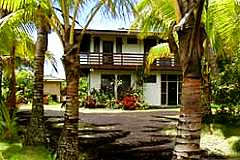 Vacation home rental 31