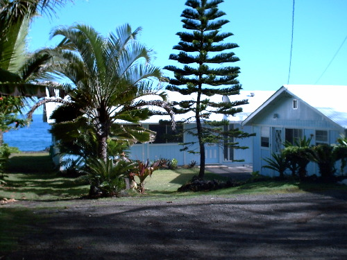 Vacation home rental 39