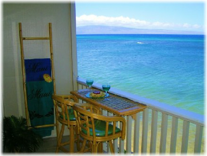 Vacation home rental 58
