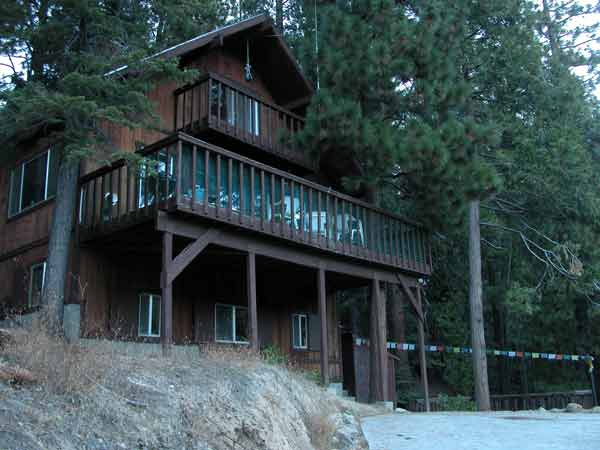 Vacation home rental 71